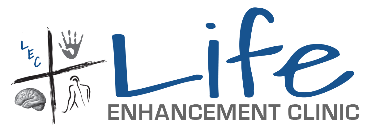 Life Enhancement Clinic, PC