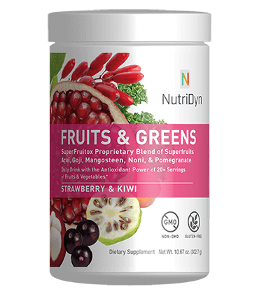 NutriDyn-Fruits-Greens