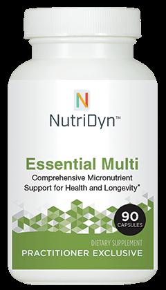 Nutridyn-Essential-Multi